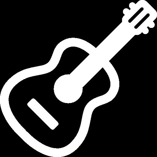 Han Jonkers | Guitarist